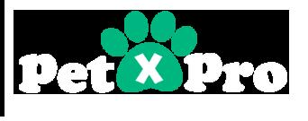 PetXPro Logo